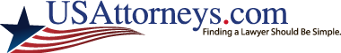 Find Local Lawyers and Law Firms - USAttorneys.com